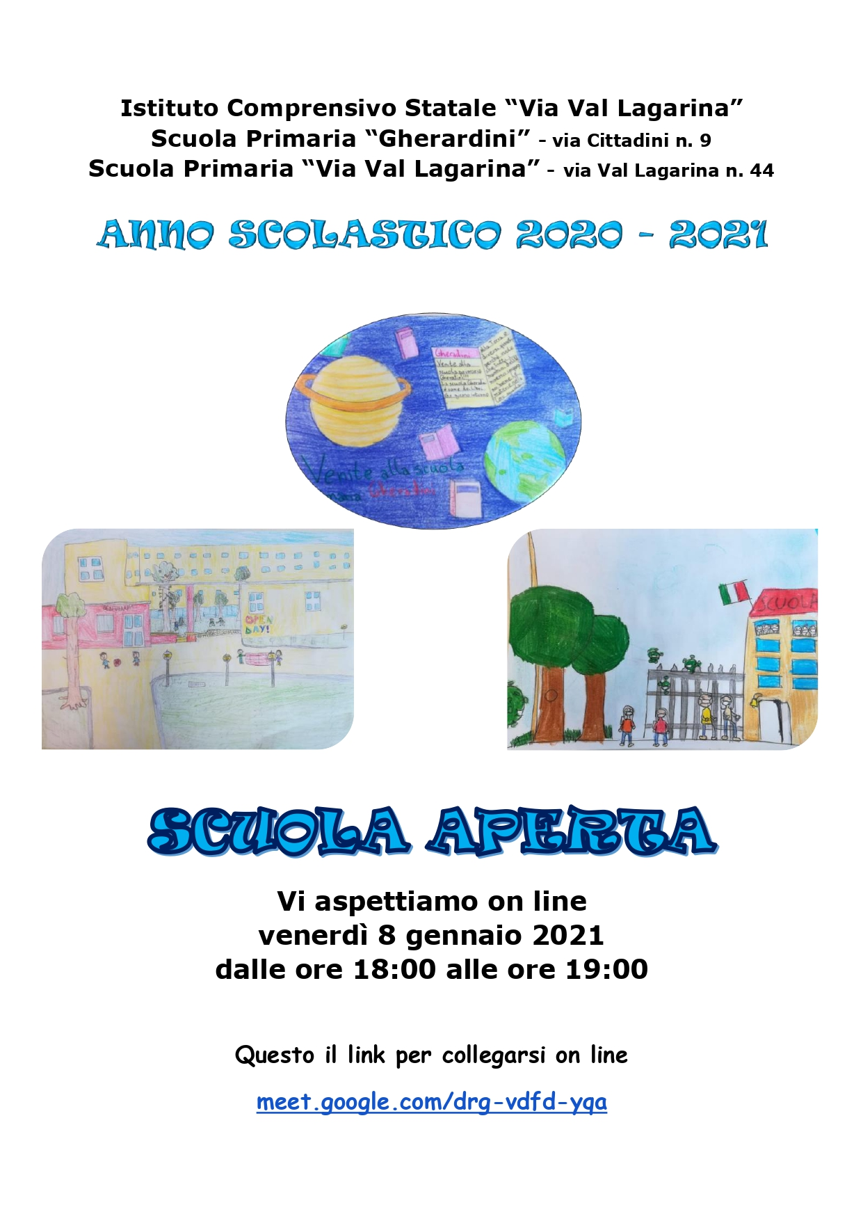 Locandina open day_page-0001.jpg